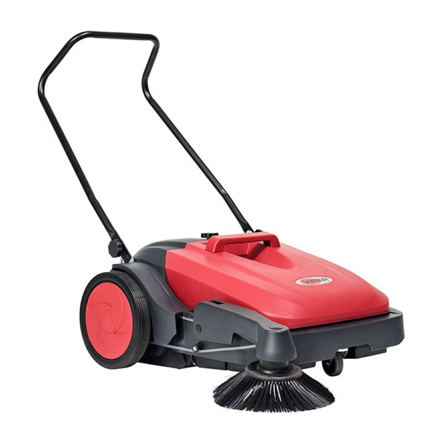 Picture of Push Sweeper- NFPS480