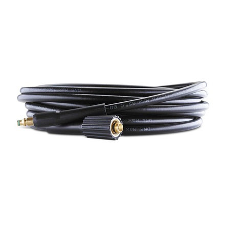 Picture of 8M Standard Hose- NF128500080