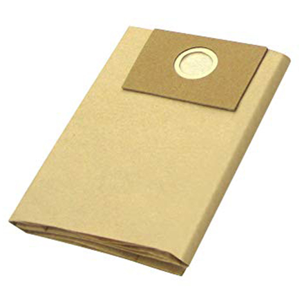 Disposable Filter Bag 3 PCS/ Pack Fit To SL19130P- ST251230N의 그림