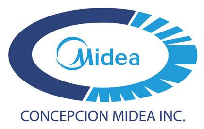 Picture for manufacturer Concepcion Midea