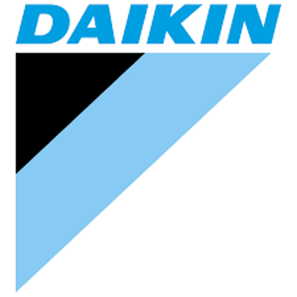 Picture for manufacturer Daikin