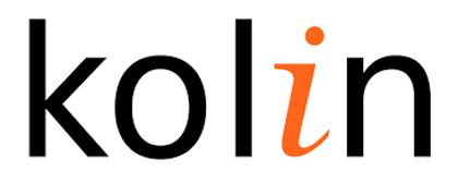 Picture for manufacturer Kolin