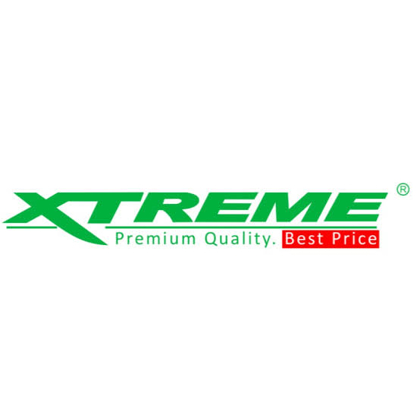 Picture for manufacturer Xtreme