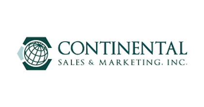 Picture for manufacturer Continential Sales