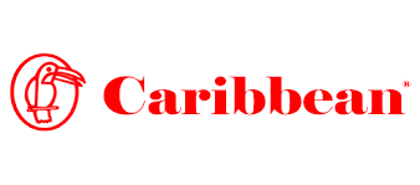 Picture for manufacturer Caribbean