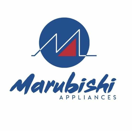 Picture for manufacturer Marubishi
