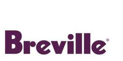 Picture for manufacturer Breville