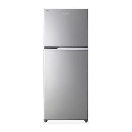 Panasonic 2-Door Top Freezer NR-BL268PS의 그림