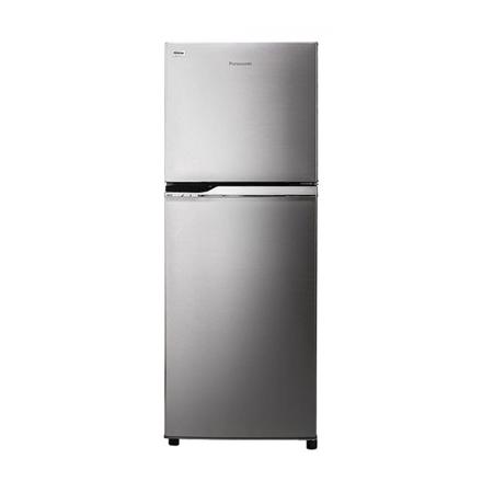 Panasonic 2-Door Refrigerator NR-BP7716AN의 그림