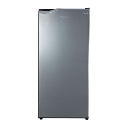 Panasonic 1-Door Refrigerator NR-AP7617DX의 그림