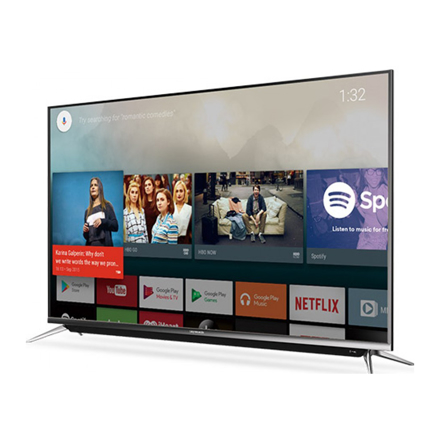 Picture of Skyworth Premium 4K UHD  TV (G2 SERIES)
