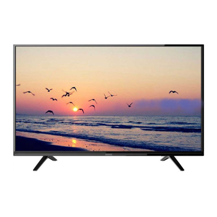 Picture of Skyworth Full HD SMART TV (E2 SERIES)