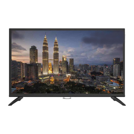 Picture of Skyworth HD Ready Television (A3D SERIES) - 32A3D""