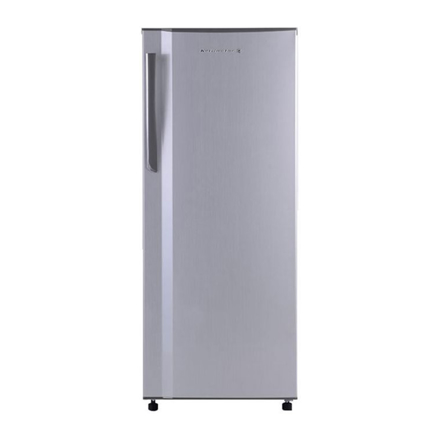 Kelvinator Single Door Refrigerator - KSD212SA의 그림