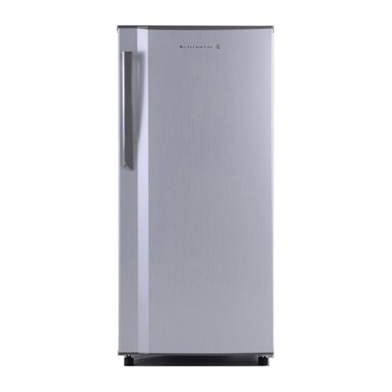 Kelvinator Single Door Refrigerator - KSD172SA의 그림