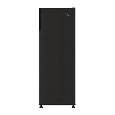 Condura  Single Door Refrigerator-  CSD700SAI의 그림