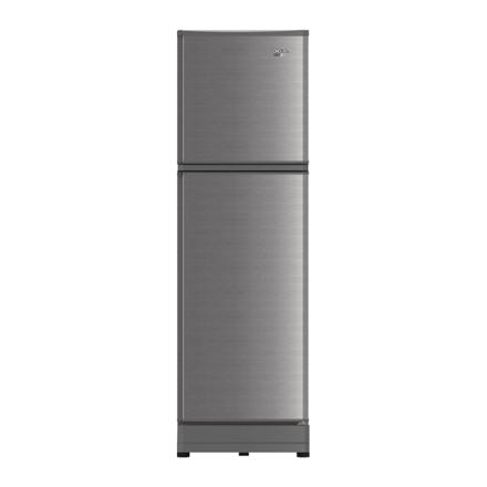 Condura  Two Door Refrigerator - CTD311MNi의 그림