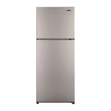 Condura  Two-Door No Frost Inverter Refrigerator - CNF200i의 그림