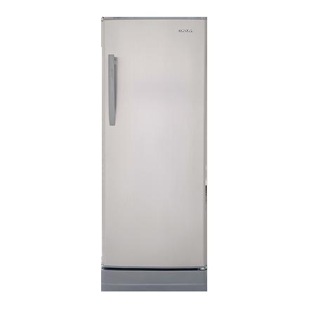 Picture of Condura  Upright Freezer- CUF270MN-G1