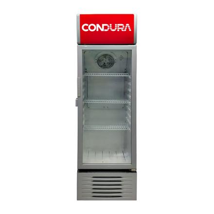 Condura  Beverage Cooler- CBC-283의 그림