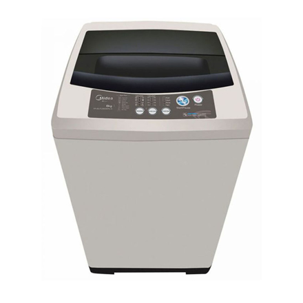 Midea Top Load Washer FP-90LTL060GETL-N1의 그림