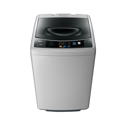 Midea Top Load Washer  FP-90LTL075GETM-N1의 그림