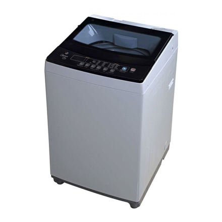 Midea Top Load Washer   FP-90LTL105GETM-N1의 그림