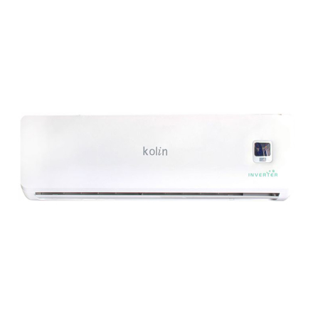 Kolin Inverter Split Type-KSM-IW25-4F1M의 그림