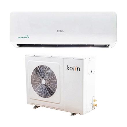Picture of Kolin Primus Full DC Inverter - KSM-IW10AE-5G1M