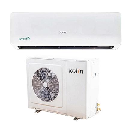 Picture of Kolin Primus Full DC Inverter - KSM-IW15AE-5G1M