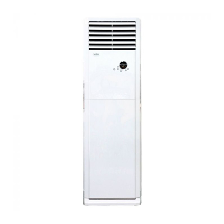 Kolin Floor Mounted Aircon - KLG-SF40-3D1M의 그림