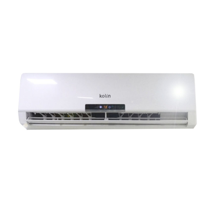 Kolin Multi-Split Inverter- Flexmatch KFS-10BMINV-I의 그림