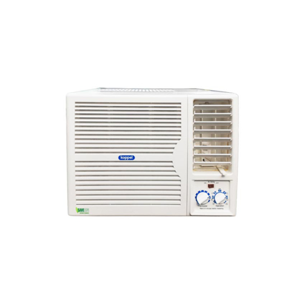 Koppel Window Type Aircon KWR-09M5A의 그림