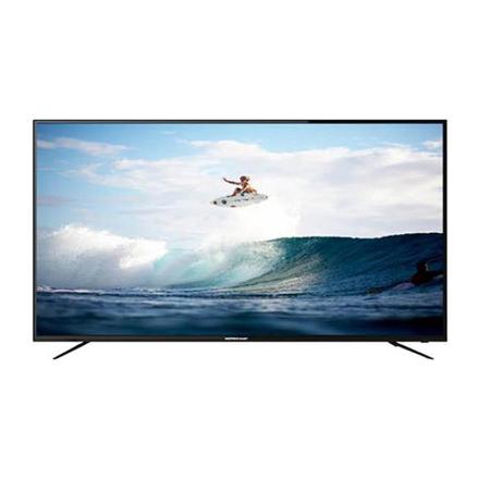 Xtreme Smart Series Television- MF5500+의 그림
