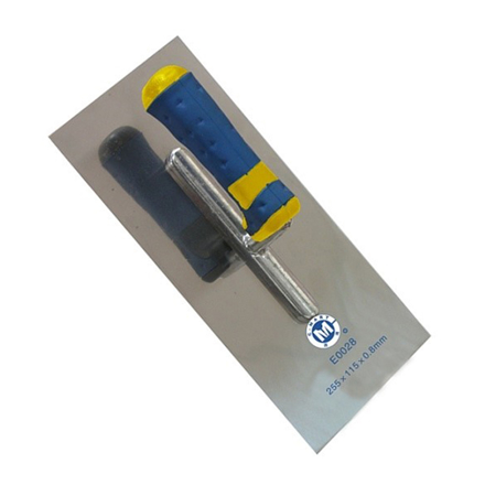 Plastering Trowel-rubber Handle E00208의 그림