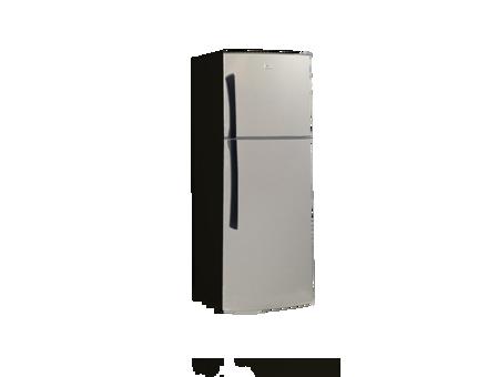 Picture of Markes Two Door Semi Inverter - MRT-275BKH
