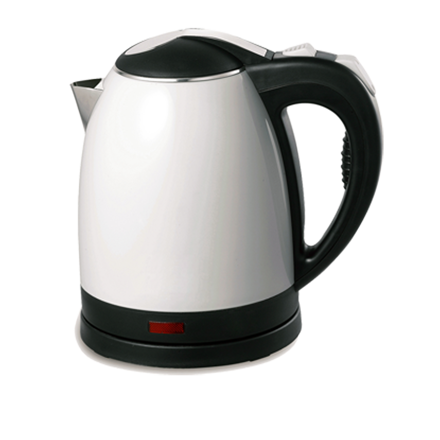 Picture of Markes Electric Kettle- MEK-CT1881GT