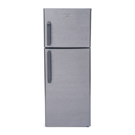 Whirlpool Two Door Refrigerator- 6WBN858 SV의 그림