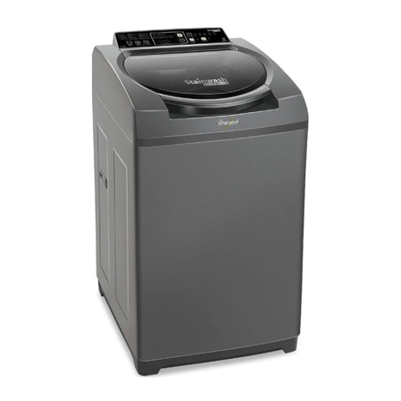 Whirlpool Top Load Washing Machine LHB802의 그림