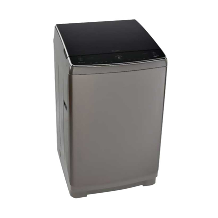 Whirlpool Top Load Washing Machine WVTD1050 BHG의 그림