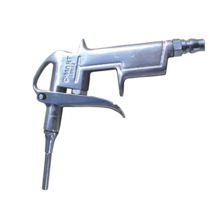 Picture of Aluminum Air Duster L0012