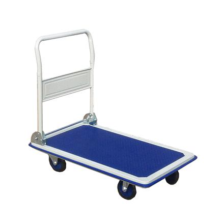 Push Cart PZS-150/PZS-250의 그림