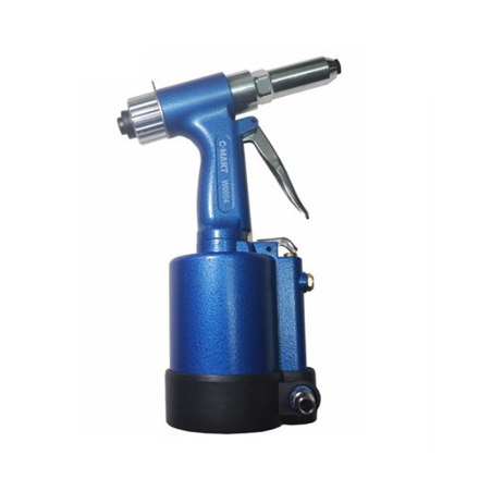 Pneumatic Riveting Gun W0004의 그림