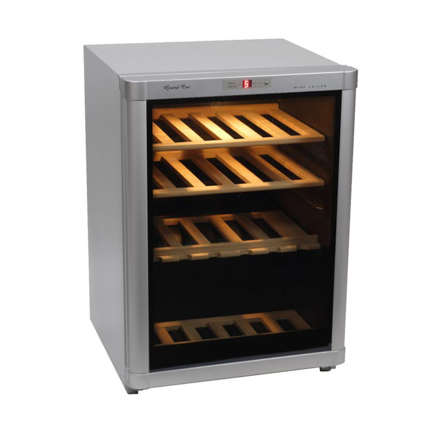 Picture of Fujidenzo Wine Cooler - WC 43 AW