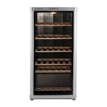 Picture of Fujidenzo Wine Cooler - WC 70 AW