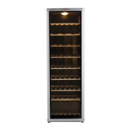 Picture of Fujidenzo Wine Cooler - WC 120 AW