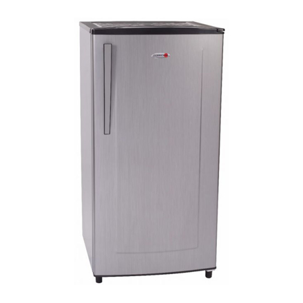 Picture of Fujidenzo Single Door Refrigerator- RSD 60P SL