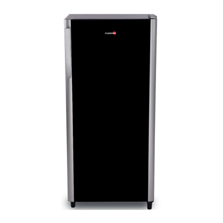 Picture of Fujidenzo Single Door Refrigerator- RSD 68P GDBT