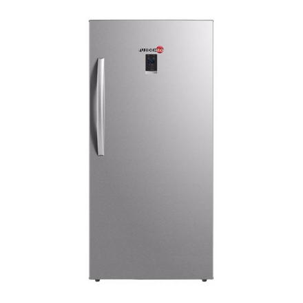 Picture of Fujidenzo No Frost Upright Freezer- NFU 140 SSDF