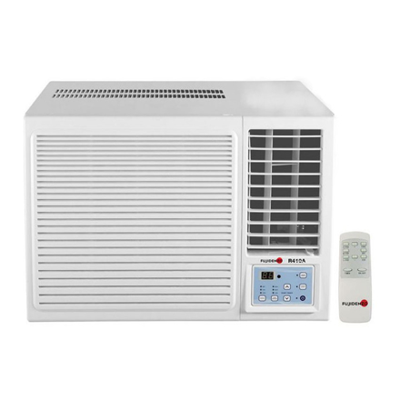 Fujidenzo  Window Type Aircon-WAR 90 CES의 그림
